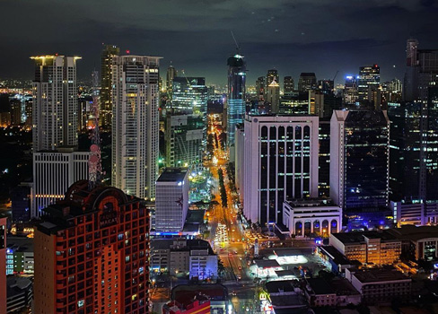 makati avenue where to stay in manila cheap hotels best accommodations