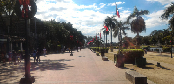 rizal park where to stay in manila malate affordable hotels accommodations