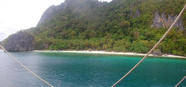 tour z places to visit in el nido palawan