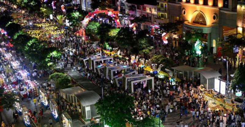 ho chi minh city things to do