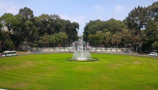 ho chi minh city things to do in saigon vietnam