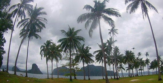 el nido palawan island best places to visit in the philippines