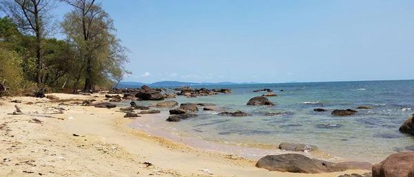 Phu Quoc Island Places to Visit in Vietnam