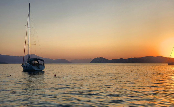 Sogut Tourist spots Top things to do in Marmaris
